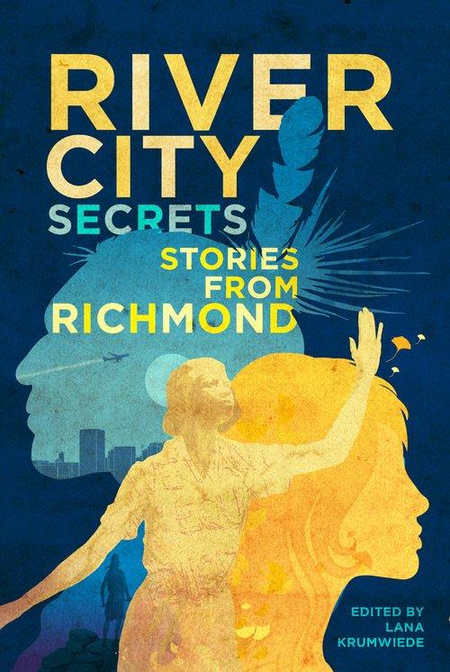 river city secrets hazel buys